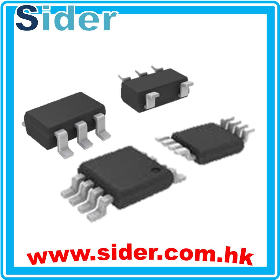 Sider Electronic Industries Limited Circuit